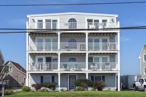 605 Ocean Boulevard Hampton NH 03842-4335