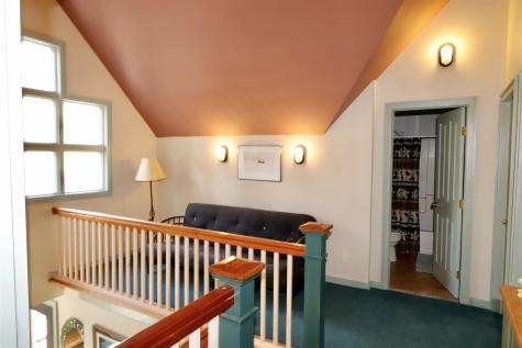 145 Alpine Drive Mount Holly VT 05758