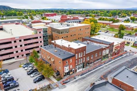 30 Kingman Street St. Albans City VT 05478-2012