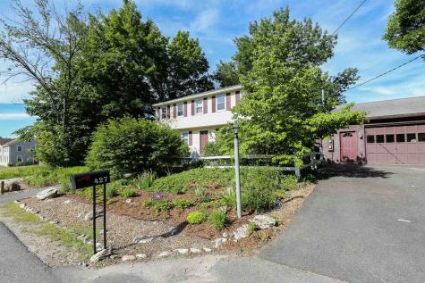 427 Mammoth Road Londonderry NH 03053