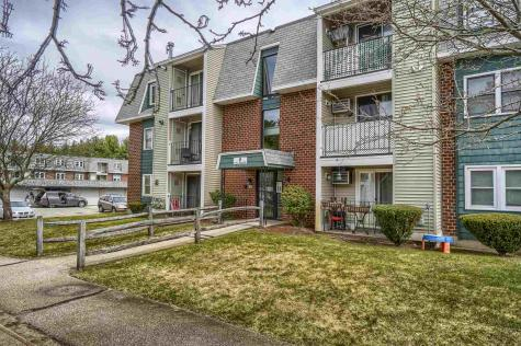2 New Haven Drive Nashua NH 03063