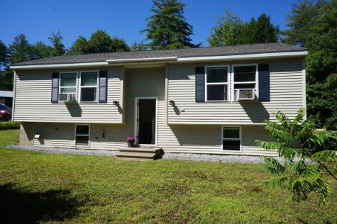 94 Hill Road Alstead NH 03602