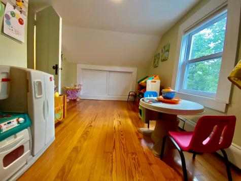 16 Chase Street Concord NH 03301