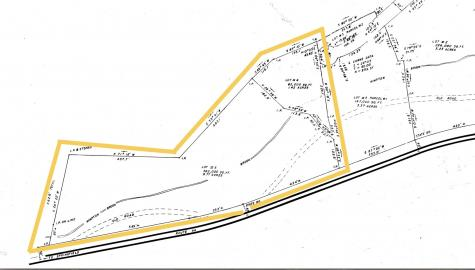 Sugarbush Road Wilmot NH 03287