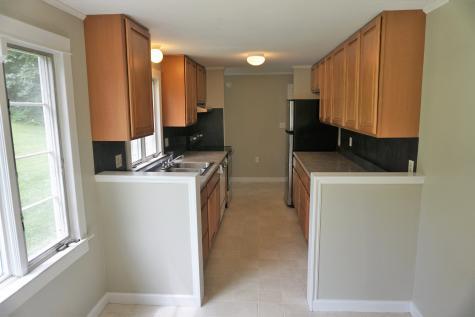 24 Durham Avenue Claremont NH 03743