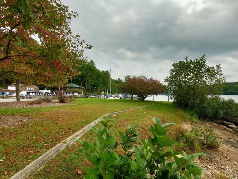 81 Fernwood Point Road Sunapee NH 03782