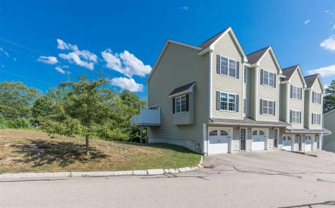 2 Townsend Drive Dover NH 03820