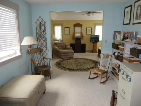 848 Peacham Road Danville VT 05828