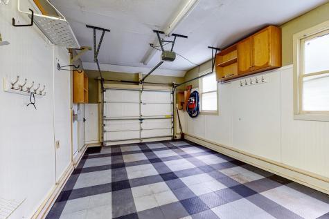 164 Endicott E Street Laconia NH 03246
