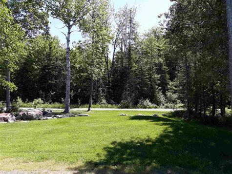84 Lake Road Lunenburg VT 05906-9514