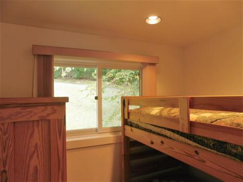24 Flume Road Lincoln NH 03251