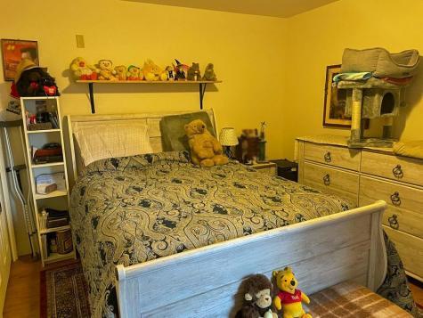87 State Street Rutland City VT 05701