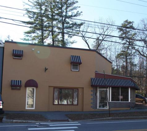 205 N State Street Concord NH 03301