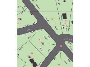 16 Azure Brae Grantham NH 03753