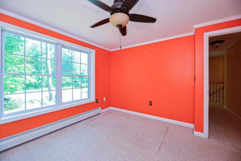 28 Haven Hill Road Rochester NH 03867