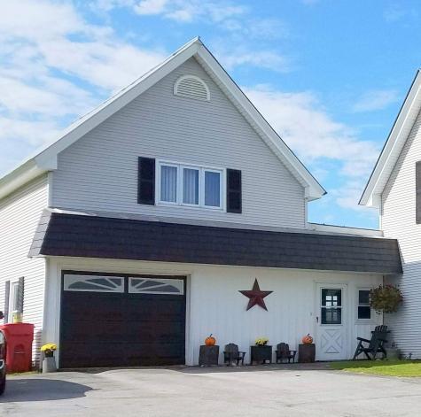 52 Websterville Road Barre Town VT 05641
