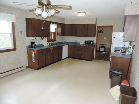 320 Jackson Street Newport City VT 05855