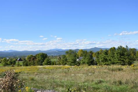 tbd Basin Harbor Road Bridport VT 05734