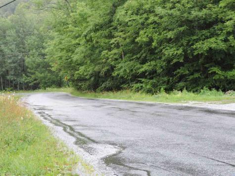 Old Coach Road Killington VT 05751