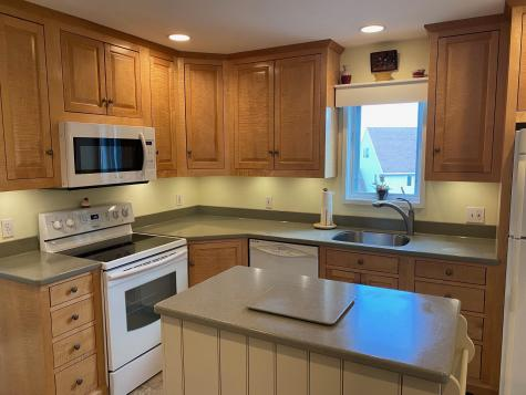 31 Eagles Nest Road Plymouth NH 03264