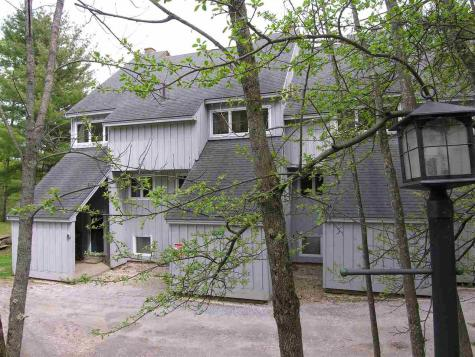 191 Schoolhouse Rd., Colony Club B-3 Killington VT 05751