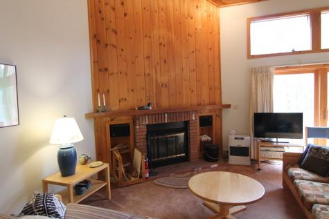 6 Ridge Road Lincoln NH 03251