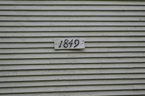 84 North Road Fletcher VT 05444