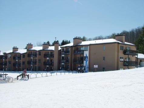 318 Mountain Road Ludlow VT 05149