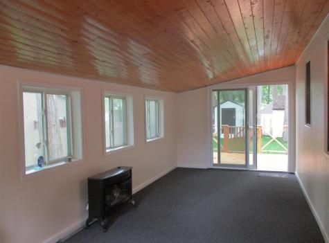 1 Deep Meadow Estates Exeter NH 03833