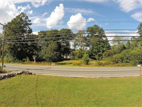 189 Range Road Windham NH 03087