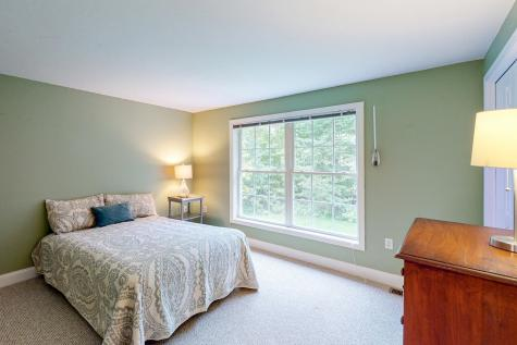 4 Orchards Road Wolfeboro NH 03894