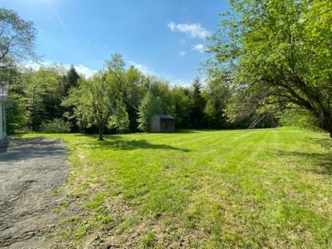 280 Oxbow Road Hinsdale NH 03451