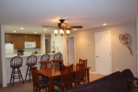 5 White Oak Lane Lincoln NH 03251