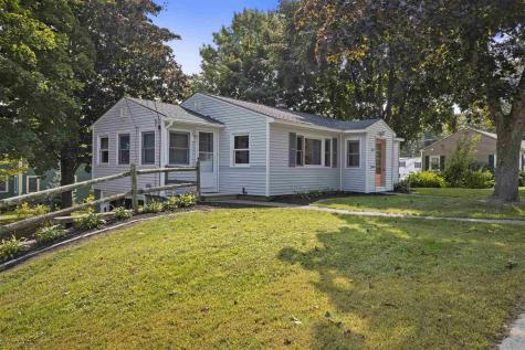 568 Middle Road Portsmouth NH 03801