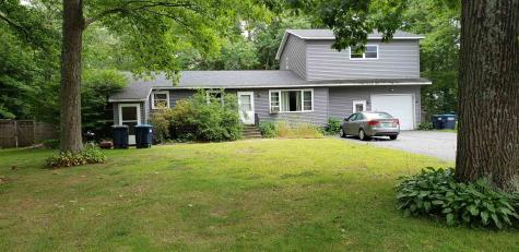 49 & 49A Canyon Estates Drive Colchester VT 05446