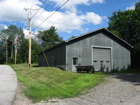 37 Pike Avenue Littleton NH 03561