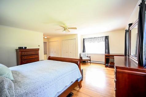 141 Pearl Street St. Albans City VT 05478