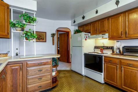 30 Linden Terrace Burlington VT 05401