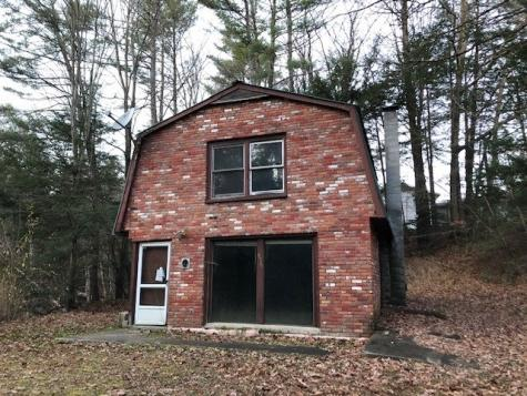 475 Waterman Road Dummerston VT 05346
