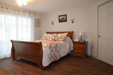 119 Pudding Hill Road Lyndon VT 05851