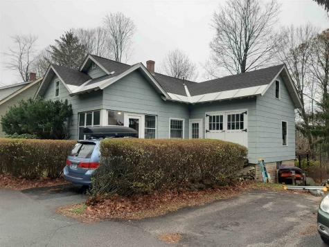37 Eastern Avenue Keene NH 03431