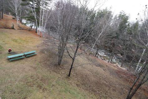 160 Deer Park Drive Woodstock NH 03262