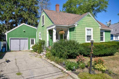 100 Grove Street Dover NH 03820