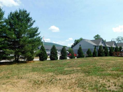 13-3 Alpine Village Woodstock NH 03262