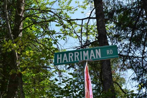 401-18 Harriman Road Dalton NH 03598