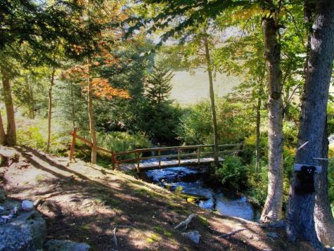 1772 Gibou Road Montgomery VT 05471