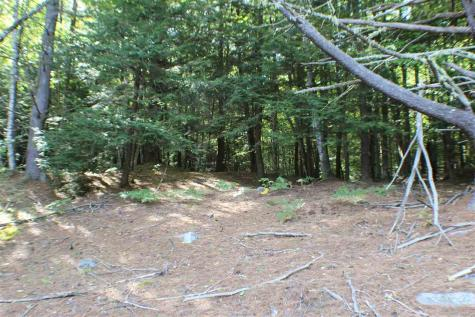 Lot 6 Jillie Lane Chester VT 05143