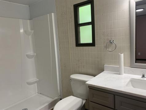 38 Evergreen Terrace Road Lee NH 03861