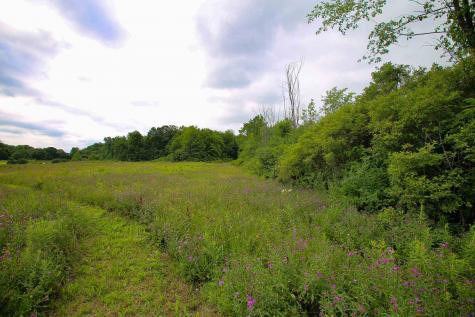 102 Pond Road Shelburne VT 05482
