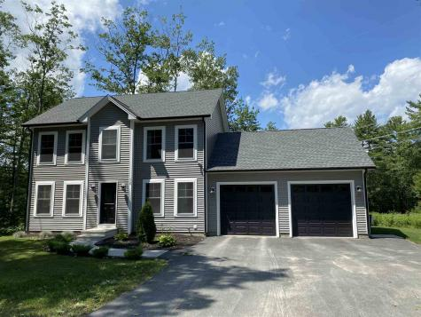 110 Lord Hill Road Rindge NH 03461